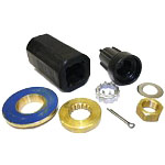 Hub Kits for Competitor Engines