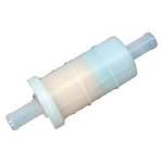 Mercury Inline Fuel Filter 8M0057677