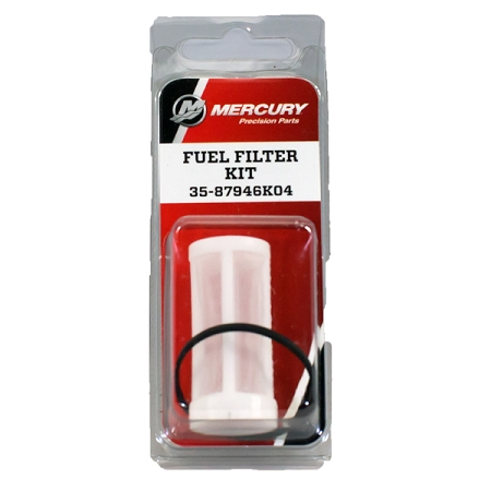 mercury fuel filter 87946k04 mercury outboard fuel filter change 7 3 powerstroke fuel filter change