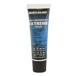 Extreme Grease Tube