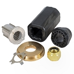 Hub Kits for Mercury Engines