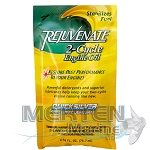 Rejuvenate 2-Cycle Engine Oil -Box of 6 (2.56 fl. oz.) Packages