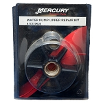 Impeller, Water Pump Upper Repair Kit, Mercury 817275K05