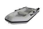 Dinghy 200 Inflatable Boat