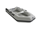 Dinghy 240 Inflatable Boat