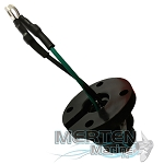 Lanyard Stop Kill Switch Closed Circuit 856654A2