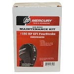 150 HP EFI FourStroke Maintenance Kit 8M0094232