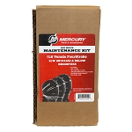 L6 Verado FourStroke Maintenance Kit 8M0097858