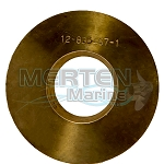 Thrust Washer 835467Q01
