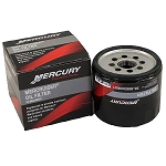 Mercury MerCruiser GM Oil Filter 35-866340K01