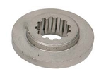 Flo-Torq Reflex Thrust Washer 8M0046466