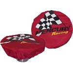 Mercury Racing Prop Cover 18-inch 8M0134104