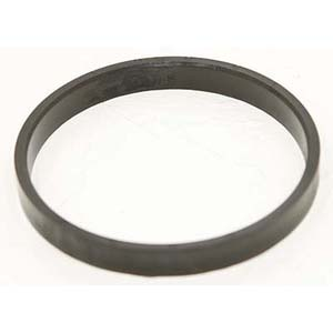 Vent Control Ring RCR 8M0086395 for ProMax or Trophy Plus prop