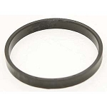 Trophy Plus Prop Seal Ring 878421