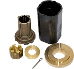 Flo-Torq II Yamaha 150-300 HP HPDI 2-Stroke and all Yamaha sterndrives Hub Kit 835271Q2