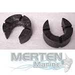 Mercury | SPACER-TRIM KIT | Package Quantity @1| 15768A3