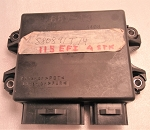 Mercury | ECU | Package Quantity @1 | 880891T14