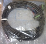 Mercury | HARNESS ASSY | Package Quantity @1 | 84-881133T1