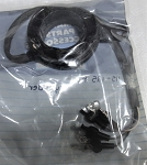 Mercury | TRIGGER ASSEMBLY | Package Quantity @1 | 99021A6