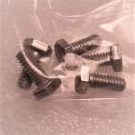 Mercury | SCREW | Package Quantity @1 | 10-28635