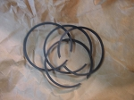 Mercury | PISTON RING ASSEMBLY | Package Quantity @1 | 39-21665A12