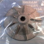 Mercury | IMPELLER | Package Quantity @1 | 46-71905 | Discontinued
