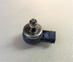 Mercury | USED OPTIMAX DIRECT AIR INJECTOR | Package Quantity @1 | 850065A11 | 850065A12 | 883078A1 | 883078A05 | 8M6001743