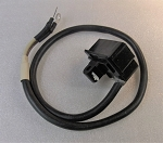 Mercury | TRIGGER ASSEMBLY | Package Quantity @1 | 332-4608A2
