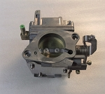 CARBURETOR, Mercury | Package Quantity @1| 3319-804168T09