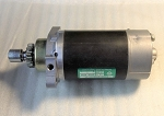 Mercury | STARTER MOTOR ASSEMBLY | Package Quantity @1 | 825991A2