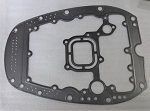 Mercury | GASKET | Package Quantity @1 | 8M0005405