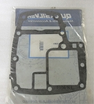 Mercury | GASKET | Package Quantity @1 | 27-819381