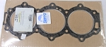 Mercury | GASKET | Package Quantity @1 | 27-820438