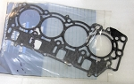 Mercury | GASKET | Package Quantity @1 | 27-825032