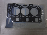 Mercury | HEAD GASKET - 3CYL | Package Quantity @1 | 27-834777 | 27-8M0118180