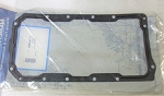 Mercury | GASKET | Package Quantity @1 | 27-8500581