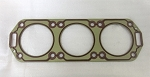 Mercury | GASKET | Package Quantity @1 | 27-8525203