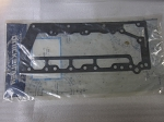 Mercury | GASKET | Package Quantity @1 | 27-854924