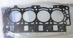 Mercury | HEAD GASKET-4 CYLINDER | Package Quantity @1 | 27-857081 | 27-8M0118179