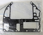 Mercury | GASKET | Package Quantity @1 | 27-858732002