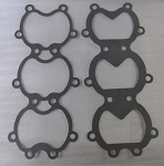 Mercury | GASKET SET | Package Quantity @1 | 27-828553A97