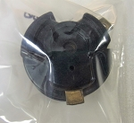 Mercury | ROTOR | Package Quantity @1 | 393-1280 | 393-1280A1