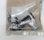 Mercury | SEAL KIT-GEAR HOUSING | Package Quantity @1 | 823547A2