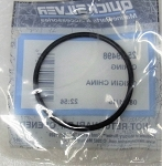 Mercury | O RING | Package Quantity @1 | 25-89498