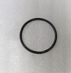 Mercury | O RING | Package Quantity @1 | 25-45710 | 25-457101