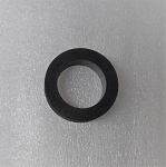 Mercury | O RING | Package Quantity @1 | 25-30271