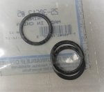 Mercury | O RING | Package Quantity @1 | 25-30613