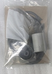 Mercury | SEAL KIT- GEAR HOUSING | Package Quantity @1 | 26-814669A2