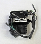Mercury | SWITCHBOX ASSEMBLY | Package Quantity @1| 339-7452A7 | 339-7452A19