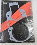 Mercury | GASKET SET-DRIVE | Package Quantity @1| 27-64818T4